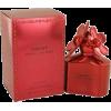 A PERFUME - Fragrances -