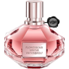 A PERFUME - Perfumy -