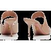 AQUAZZURA Forever Mule 75 - Classic shoes & Pumps -