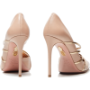 AQUAZZURA Minou Pump 105 - Classic shoes & Pumps -