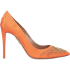 AQUAZZURA Pump - Classic shoes & Pumps -