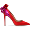 AQUAZZURA  - Klasične cipele -