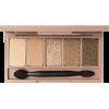 ARITAUM Styling Eye Palette - Cosmetica -