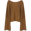 ARJE sweater - Swetry -
