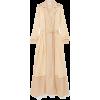 ARJÉ tulle dress - Dresses -