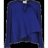 ARMANI COLLEZIONI Blazer - Jacket - coats -