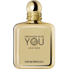 ARMANI - Fragrances -