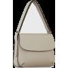 ARMANI - Hand bag -
