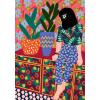 ART - Illustrations -