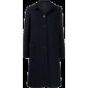 ASPESI coat - Giacce e capotti -