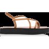 ATP ATELIER sandal - Sandali -