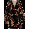 ATTICO - Dresses -