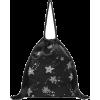 ATTICO - Hand bag -