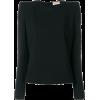 AULA high waisted skirt - Swetry - 1.00€