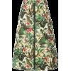 AULA high waisted skirt - Spudnice - 384.00€