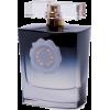 AU PAYS DE LA FLEUR D'ORANGER neroli - Fragrances -