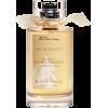 AU PAYS DE LA FLEUR D'ORANGE - Fragrances -
