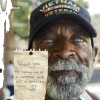 A Veteran - People -