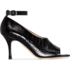 A.W.A.K.E. MODE Erica 60mm pumps - Classic shoes & Pumps -