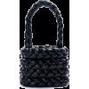 A.W.A.K.E. MODE - Hand bag -