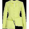 A.W.A.K.E. MODE - Jacket - coats -