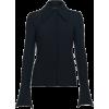 A.W.A.K.E. MODE - Long sleeves shirts -