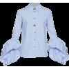 A.W.A.K.E. MODE - Camisas manga larga -