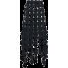 A.W.A.K.E. MODE - Skirts -