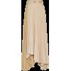 A-W-A-K-E maxi skirt - Faldas -