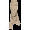 A.W.A.K.E skirt - スカート -