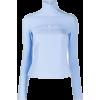 A.W.A.K.E sweater - Puloveri -