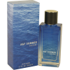 Abercrombie & Fitch Summer Cologne - Fragrances - $55.20