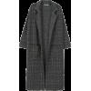 Abrigo - Giacce e capotti -