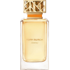 Absolu Eau de Parfum TORY BURCH - Fragrances -