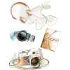 Accessoirs - Other -
