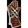 Accessories - Rękawiczki -