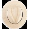 Accessories - Cappelli -