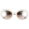 Accessories sunglasses - Sonnenbrillen -