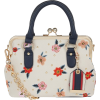 Accessorize  - Hand bag -