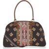 Accessorize boho bag - Hand bag -