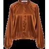 Acheval Pampa - Shirts -
