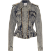 Acler Ainsley Denim Jacket - Jakne in plašči - $360.00  ~ 309.20€