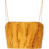 Acler - Majice bez rukava -