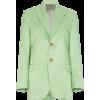 Acne Studios Jaria Suit Jacket - Jacket - coats - 863.00€  ~ $1,004.79