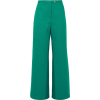 Acne Studios - Capri hlače -