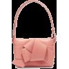 Acne Studios - Bag - $950.00