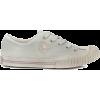 Acne Studios - Sneakers -