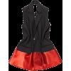 Acne - Jacket - coats -