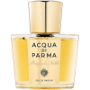 Acqua Di Parma Magnolia Nobile Eau de Pa - Fragrances -