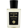 Acqua Di Parma Osmanthus Eau de Parfum - Fragrances -